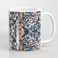 Outgrown Mug