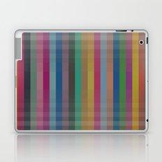 kolor v.3 Laptop & iPad Skin