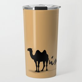 Putty Travel Mug