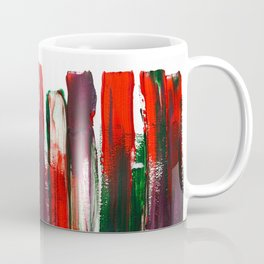 Fireside Coffee Mug