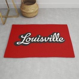 Louisville Rug