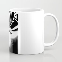 Leon the Professional Coffee Mug