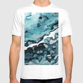 Stream T-shirt
