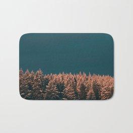 Forest XX Bath Mat