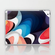 Really Laptop & iPad Skin