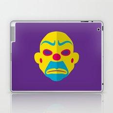Hired Goon Laptop & iPad Skin