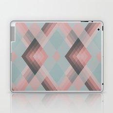 STRPS XII Laptop & iPad Skin
