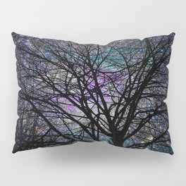 gorgeous darkness Pillow Sham