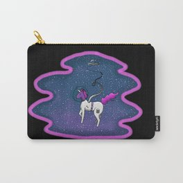 Spacicorn Carry-All Pouch