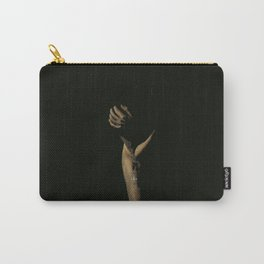Affliction Carry-All Pouch