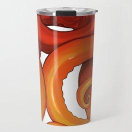 Hexapus Ink 2015 Travel Mug