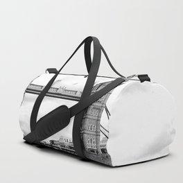 The London Bridge Duffle Bag