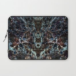 Mother Ship Laptop Sleeve