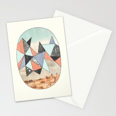 Dry Spell Stationery Cards