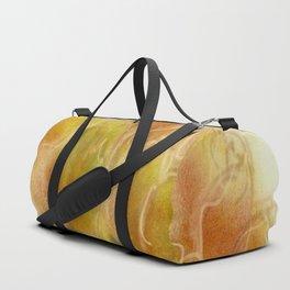 Tulips Duffle Bag