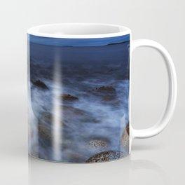 Maintain Balance Coffee Mug