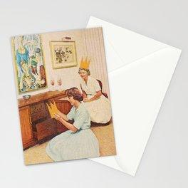 Heir Stationery Cards