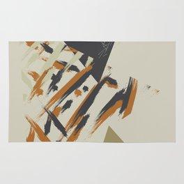 Untitled 2 Rug