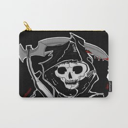 Sons Of Anarchy (Reaper) Carry-All Pouch