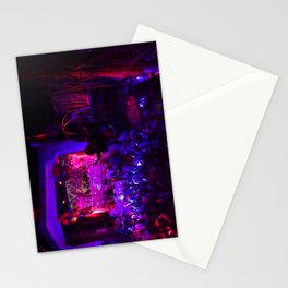 House of YES!!! Stationery Cards