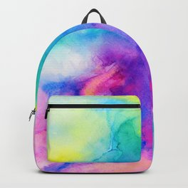 Love and Some Verses Backpack