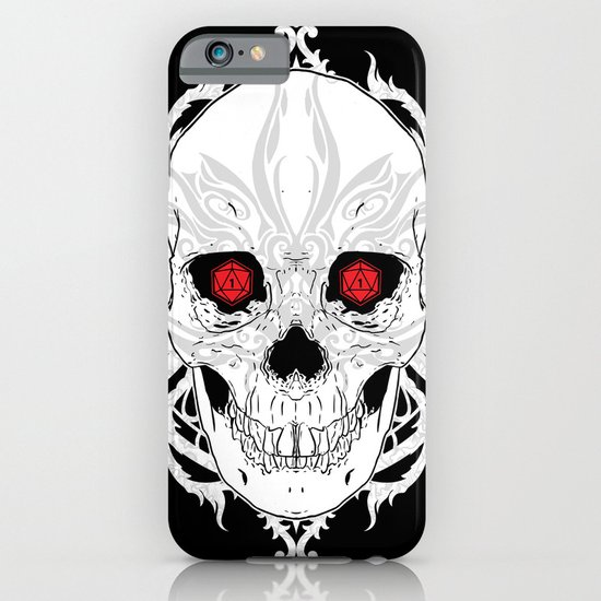 Botch iPhone & iPod Case