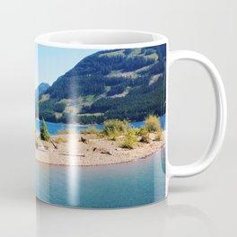 Strathcona Beach Coffee Mug
