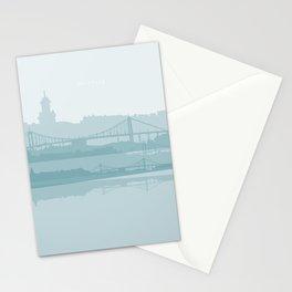 Goteborg Stationery Cards