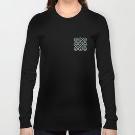 dreams and prophecy Long Sleeve T-shirt