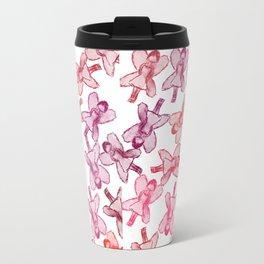 Fairy Magic Travel Mug