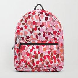 Lighthearted Sweetheart Backpack