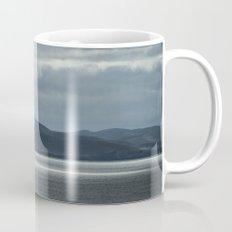 Castlemaine Harbour Mug