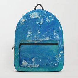 Waves 808-0 Backpack