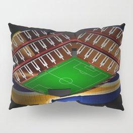 The Innsbruck Pillow Sham