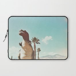 dino daze Laptop Sleeve
