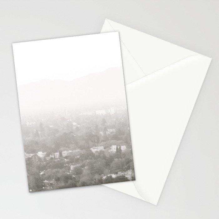 1737 Stationery Cards