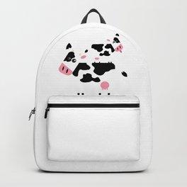 Cute Cows Backpack