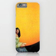 Hawaiian Sun iPhone 6s Slim Case