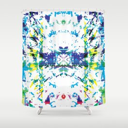 01 Shower Curtain