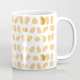 Chicken Nuggets are the New Leopard Print Coffee Mug
