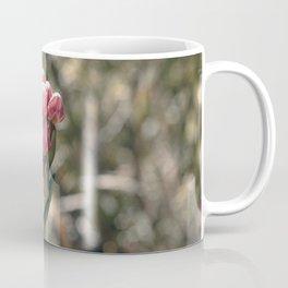 Blossom Burst Coffee Mug