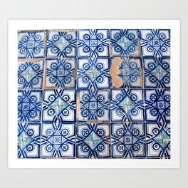 Vatican City Floor Art Print