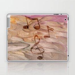 Nibiru Laptop & iPad Skin