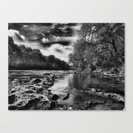 IMG 0135 Canvas Print
