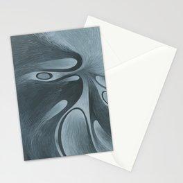 Cloud Eye Stationery Cards