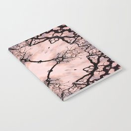 Elysian Notebook