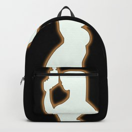 Sexy killer's Backpack