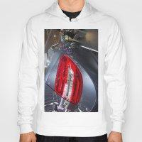 mercedes Hoodies featuring Mercedes-Benz C 180 Coupé Sport by Mauricio Santana