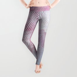 Another Universe Leggings