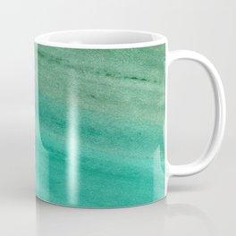 Christine I Coffee Mug